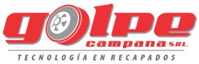 Golpe Campana